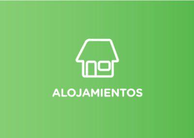 alojamientos_img